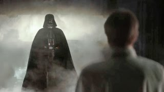 Download Rogue One: A Star Wars Story | official trailer #4 (2016) Darth Vader Video