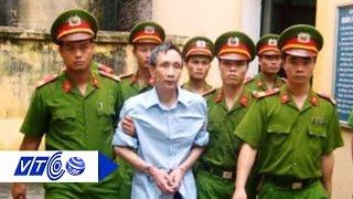 Download Tử tù được tự do sau 4 lần tuyên án | VTC Video