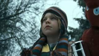 Download The Children - Trailer Video