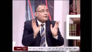 Download 4 مذاهب في عورة المرأة الدكتور سعد الدين هلالي Video
