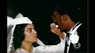 Download MATHEW KNOWLES AND TINA KNOWLES/ LAWSON -WHAT REALLY HAPPENED?? RECEIPTS, AND VIDEO EVIDENCE!! Video