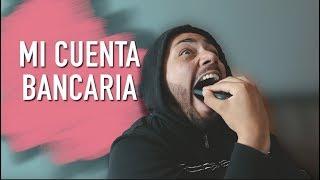 Download Mi Cuenta de Banco  Ep: 3   S:1 Video