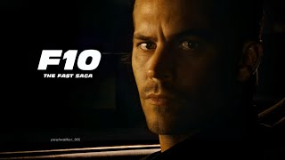 Download Fast and Furious 9 Official Trailer HD.April/10/2020ing Soon. Video