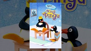 Download King Pingu Video
