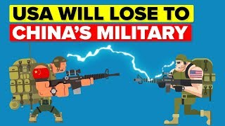 Download Why China Can Finally Defeat the US Navy Video