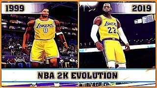 How to transfer player in NBA 2K18 (edit roster) Free Download Video