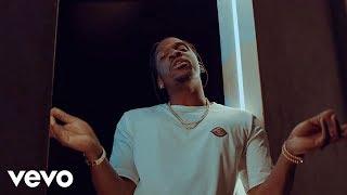 Download Royce da 5'9″ - Summer On Lock ft. Pusha T, Fabolous, Jadakiss, Agent Sasco Video