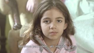 Download End Violence Against Women Arab Region PSA: Ndoob (English) Video