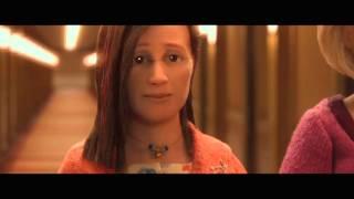 Download ANOMALISA | Offizieller Trailer | DE Video