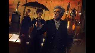 Download Next Time Trailer - 'The Doctor Falls' | Doctor Who Season 10 | Saturday @ 8:30/7:30c Video