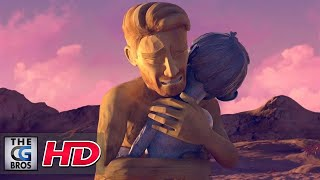 Download CGI **Award-Winning** 3D Animated Short: ″Hewn″ - by The Animation School Video