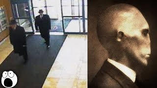 Download Signs of Aliens and Alien Life Caught on Camera Video