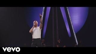 Download Calvin Harris, Sam Smith - Promises (Live Performance) Video