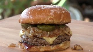 Download Plan Check Burger Recipe! (Copycat! PCB) Video