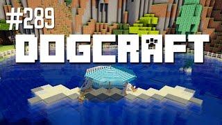 Download DOG BONE BAR - DOGCRAFT (EP.289) Video