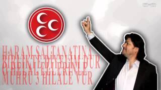 Download AHMET ŞAFAK Mührü Üç Hilal'e Vur Video