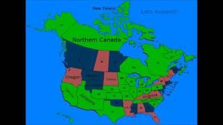 Download Alternate future of north america episode 3 Video