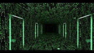 Download Simulation Theory 2017, We are waking up!!!! Video