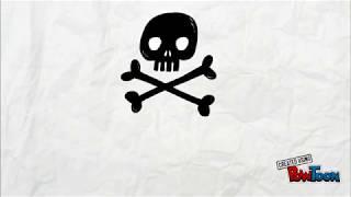 Download Densidad de poblacion, Mortalidad y Natalidad Video