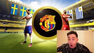 Download A WALKOUT IN EVERY PACK!!!! FIFA 17 PACK OPENING Video