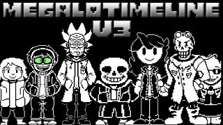 Undertale] - [HARD - MODE] AU Themes (1000 Subs Special!) Free