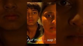 Download Aur Maa... Aap?   Latest Hindi Short Film 2015    Presented By Runway Reel Video