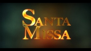 Download Jesus cura todas as enfermidades - Pe. Valdinei 19/02/17 Video