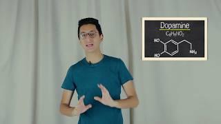 Download (internet addiction by the Dopamine design) إدمان الانترنت و الدوبامين Video