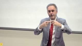 Download Jordan Peterson - IQ and The Job Market Video