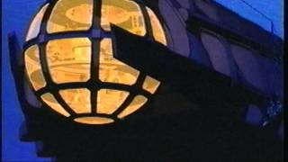 Download Opening to Dinosaur 2001 VHS Video