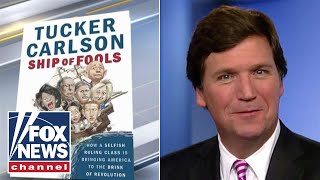 Download Tucker Carlson on how Kanye exposed the left's war on men Video