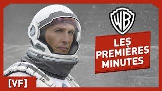 Download Interstellar - Regardez le début du film ! Video