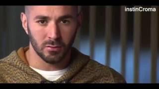 Download Karim Benzema Sexe tape interview exclu#M Valbuena#fifa#Platini#Real#Zidane Video
