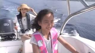 Download ヤマハマリンクラブ・シースタイル Video