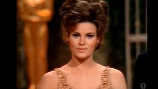 Download The Opening of the Academy Awards in 1967 Video