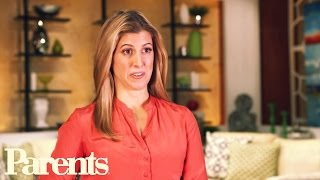 Download Shortness of Breath During Pregnancy: When to Worry | Parents Video