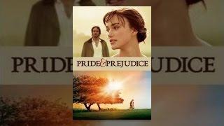Download Pride & Prejudice Video