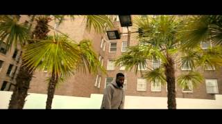 Download Jay Rock - Money Trees Deuce Video