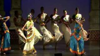 Download KAGW ONAM 2009 Shyama Sundara Kera Kedara Bhoomi Video