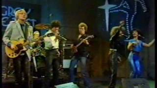 Download Herman Brood & his Wild Romance:″Ilove you like.. / Doin'it″(live at The Old Grey Whistle Test 1980) Video