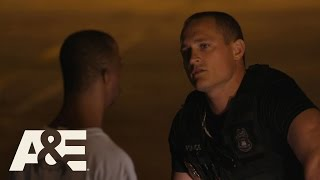 Download Nightwatch: Reuniting a Missing Person with His Family (Season 4, Episode 3) | A&E Video