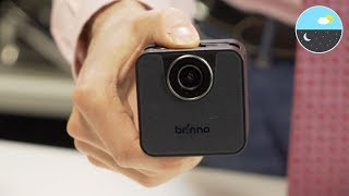 Download The BEST Camera you didn't know you Needed! (Great Gift Idea!) Video