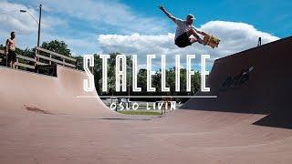 Download OSLO LIVIN' | StaleLIFE Video