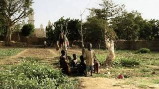 Download Mali, Africa - Documentary Trailer Video