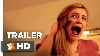 Download Wish Upon Trailer #3 (2017) | Movieclips Trailers Video