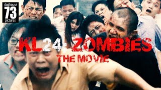 Download KL24: Zombies [Movie] by James Lee, Gavin Yap & Shamaine Othman Video