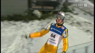Download Skispringen - Highlights Trailer / Best Ski Jumps - Emotions - Records Video
