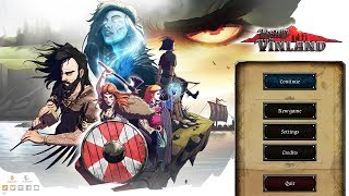 Download DGA Plays: Dead in Vinland (Ep. 2 - Gameplay / Let's Play) Video