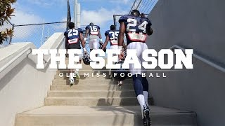 Download The Season: Ole Miss Football - Fall Camp (2015) Video