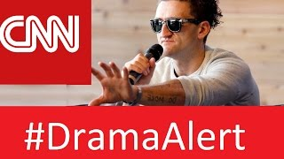 Download Casey Neistat SELLS to CNN! #DramaAlert YouTube Broken! Coby Persin & Sssniperwolf EXPOSED! Video
